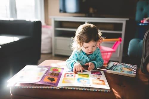 子供の入院付き添いでストレスをためない5つの方法と便利グッズを紹介