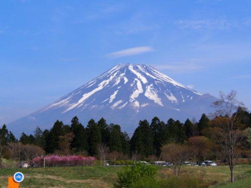 富士山こどもの国で雪遊びする時の服装ってどうする?